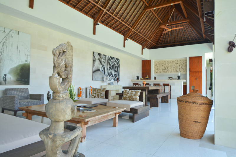 Bali 2 Bedroom Villas Model Design Bali Seminyak Villas  Private Luxury 2 Bedroom Villa Chocolat
